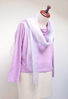 09スカーフ ブルーグレー.jpg