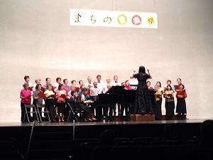 300大隈講堂 ステージ.jpg