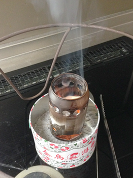 350-180㏄燃焼実験-05白煙.png