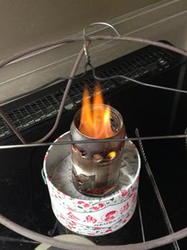 350-180㏄燃焼実験-07安定.png