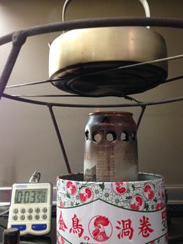350-180㏄燃焼実験-12釜鳴り.png