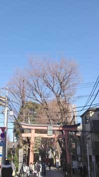 3502019赤城さま.jpg