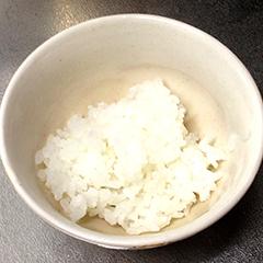 3合炊き05 白飯.jpg