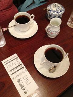 カズマ コーヒー-1.jpg