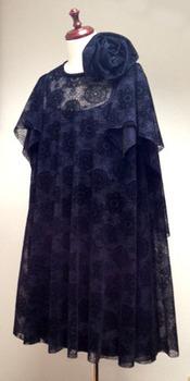 シャンソン衣装 コサージュ-1.jpg