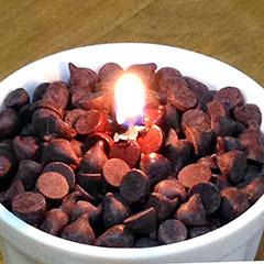 チョコレートキャンドル 05 お?.jpg