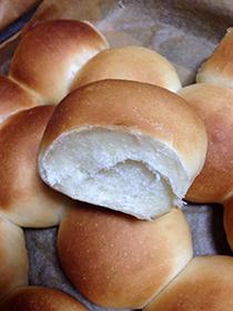 パン1500g 02 ちぎりパン.jpg