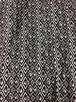 プリントコレクション09 黒字に白菱文.jpg
