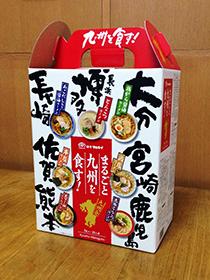 マルタイラーメン九州を食す 01 パッケージ.jpg