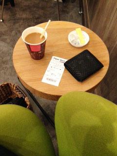 東京堂 コーヒー-1.jpg