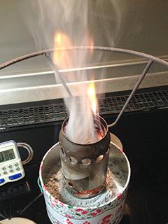 炊飯04 白煙が炎に.jpg