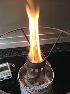 炊飯05 二次燃焼.jpg