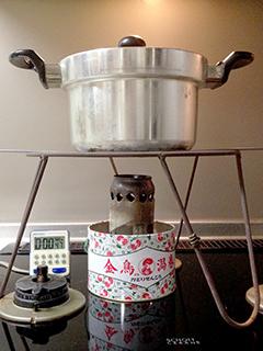 炊飯06 鍋をセット.jpg