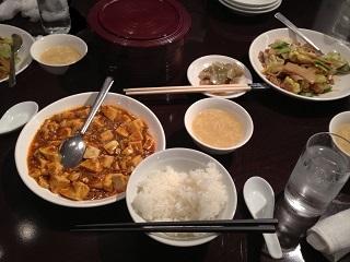 芝蘭の麻婆豆腐定食.jpg