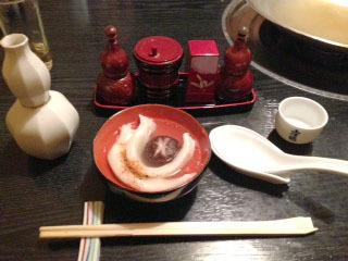 鳥茶屋 うどん-1.jpg