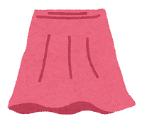 cloth_skirt.png