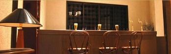restaurant_bar_01.jpg